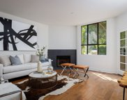 720 Huntley Drive Unit #102, West Hollywood image
