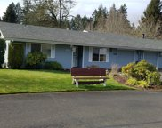 3300 Carpenter Rd SE Unit 105, Lacey image