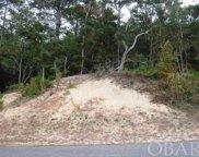 112 Shingle Landing Lane, Kill Devil Hills image