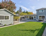 742 Dartmouth Ave, San Carlos image
