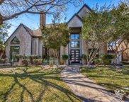 5623 Covehaven Drive, Dallas image