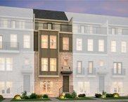 12155 Brooklyn  Avenue Unit #002, Charlotte image