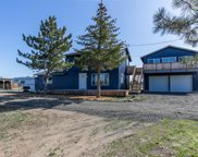 65158 Hunnell  Road, Bend image