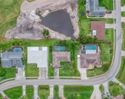 7264 Pebble Beach Rd, Fort Myers image