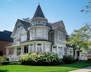 404 S Lincoln Street, Hinsdale image
