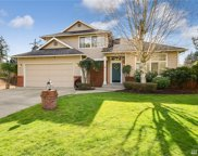 15210 99th Av Ct E, Puyallup image