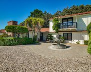 149 Terrace Way, Carmel Valley image