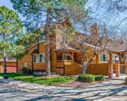 11740 W 66th Place Unit A, Arvada image