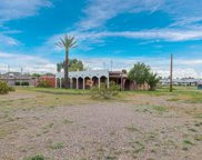 1325 W Cochise Drive, Phoenix image