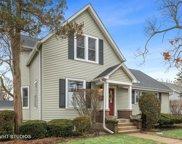 18430 Martin Avenue, Homewood image