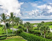 350 S Collier Blvd Unit 208, Marco Island image