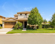 4489  Anatolia Drive, Rancho Cordova image