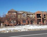 9633 E 5th Avenue Unit 205, Denver image