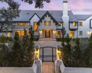 910   N Rexford Drive, Beverly Hills image