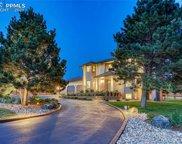 7245 Whitley Drive, Colorado Springs image