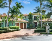 2860 Old Cypress  N, Palm Beach Gardens image
