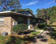 5811 Nw 23rd Terrace Unit A,B,C,D, Gainesville image