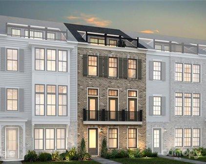 2531 Kenmore  Avenue Unit #71, Charlotte