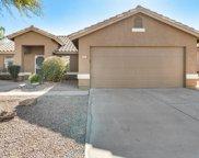 7219 E Monte Avenue Unit #298, Mesa image