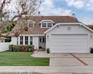 1119     Ford Avenue, Redondo Beach image