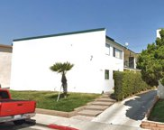 1291     College View Drive   A-D, Monterey Park image