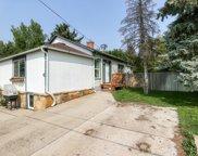 595  Wyoming Avenue, Sheridan image