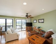 200 Pensacola Beach Rd Unit #F-3, Gulf Breeze image