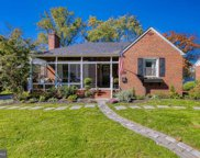 740 Weatherbee Rd, Towson image