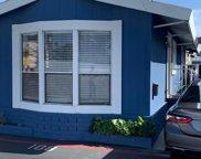 327   W Wilson Street   108 Unit 108, Costa Mesa image