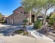 16825 S 1st Avenue, Phoenix image