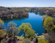 6416 McCauley Circle, Edina image