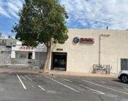 9556     Las Tunas Drive, Temple City image