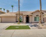 16250 S 13th Street, Phoenix image