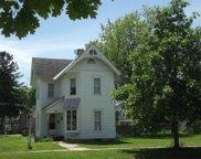291 E Main St Unit Felt, Evansville image