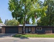 5312  Locust Avenue, Carmichael image