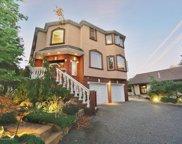 6247  Amboy Road, Staten Island image