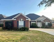 7262 E Highpointe Place, Spanish Fort image