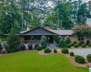 2836 Montevallo Rd, Mountain Brook image