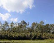 9200 University Parkway, Pensacola image