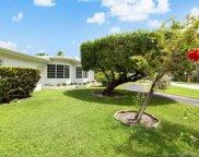 85 S Hibiscus Dr, Miami Beach image