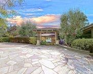 5     Park Place, Rancho Palos Verdes image