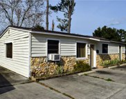 426 E State Road 434, Winter Springs image