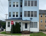 629 Front  Street, Woonsocket image