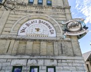 270 E Highland Ave Unit 245, Milwaukee image