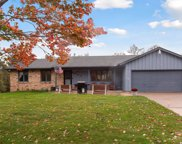 8396 Foothill Road S, Cottage Grove image