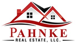 Pahnkerealestate.com