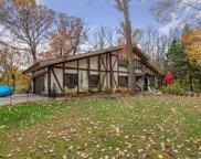 11649 Gentilly Road, Maple Grove image
