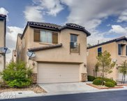 5052 Groveland Avenue, Las Vegas image