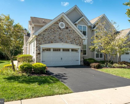 510 Downing Ct, Exton
