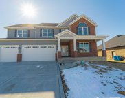 9816 Tall Grass Trail, St. John image